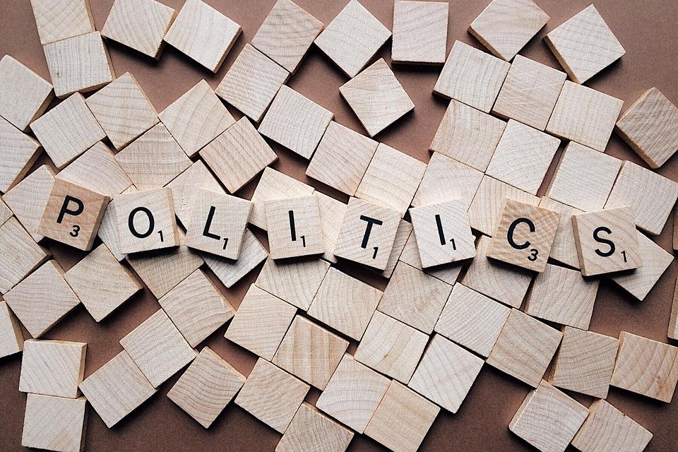politieke situatie in catalunya