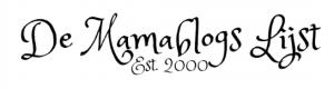mamablogs