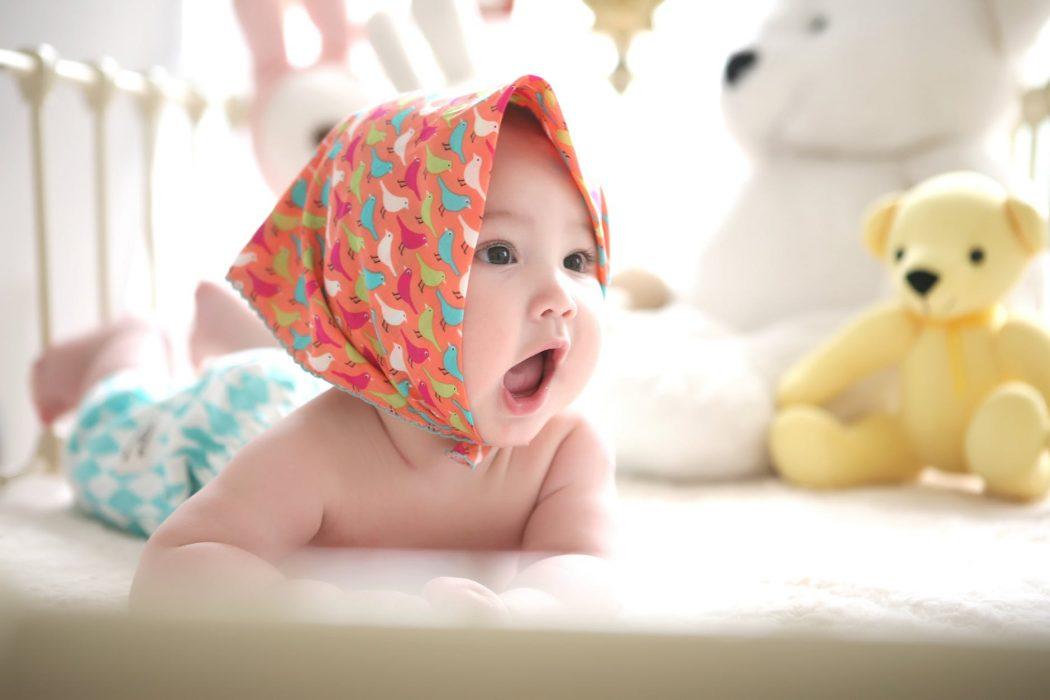 spaanse babynamen