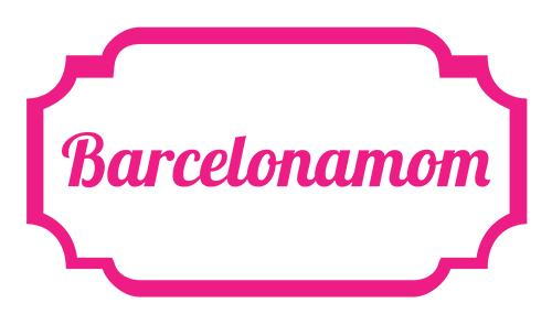Barcelonamom - leven van een werkende mama in BCN