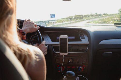 buitenlands rijbewijs verlengen