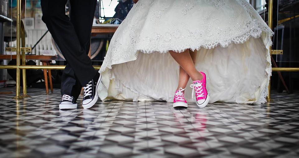 trouwen in barcelona