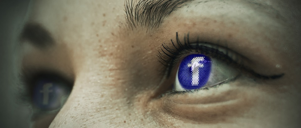 facebook watch in Nederland