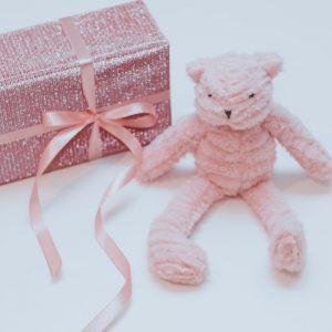 cadeautjes voor meisje van 2 jaar