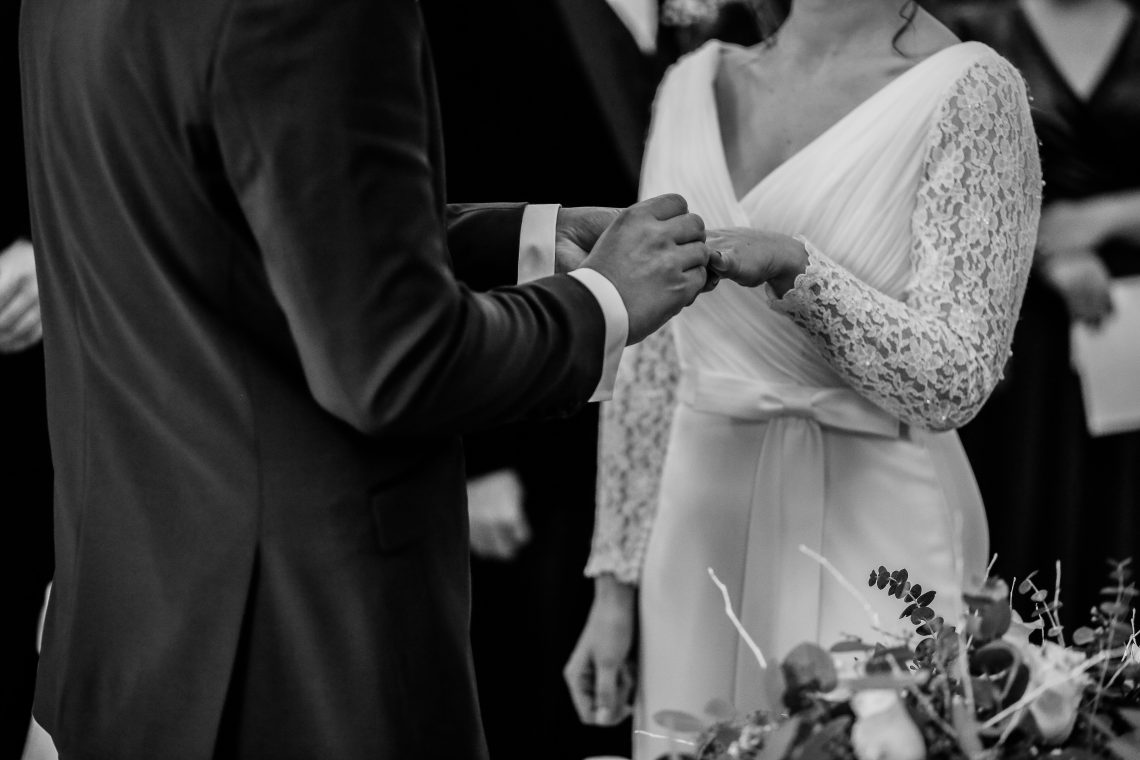 liedjes voor bruiloft
