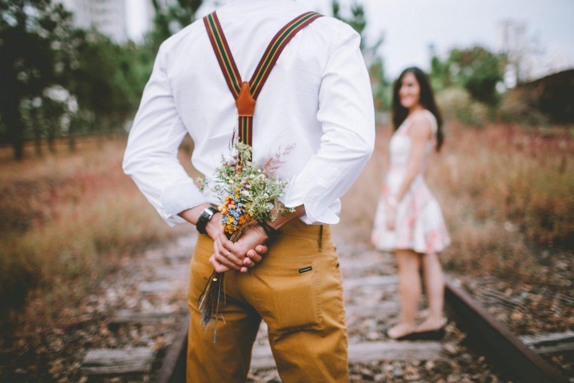 kledingstukken voor mannen