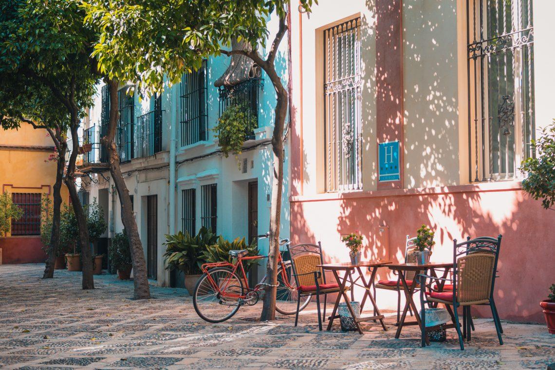 hotspots Barcelona: drankjes drinken