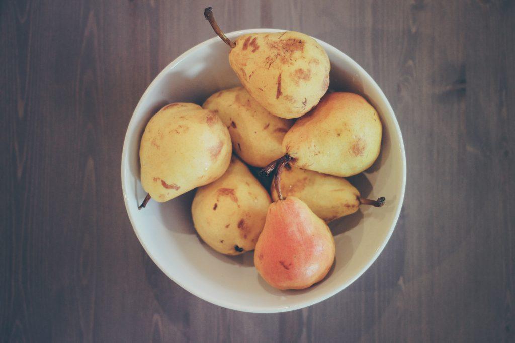 wat te doen tegen fruitvliegjes