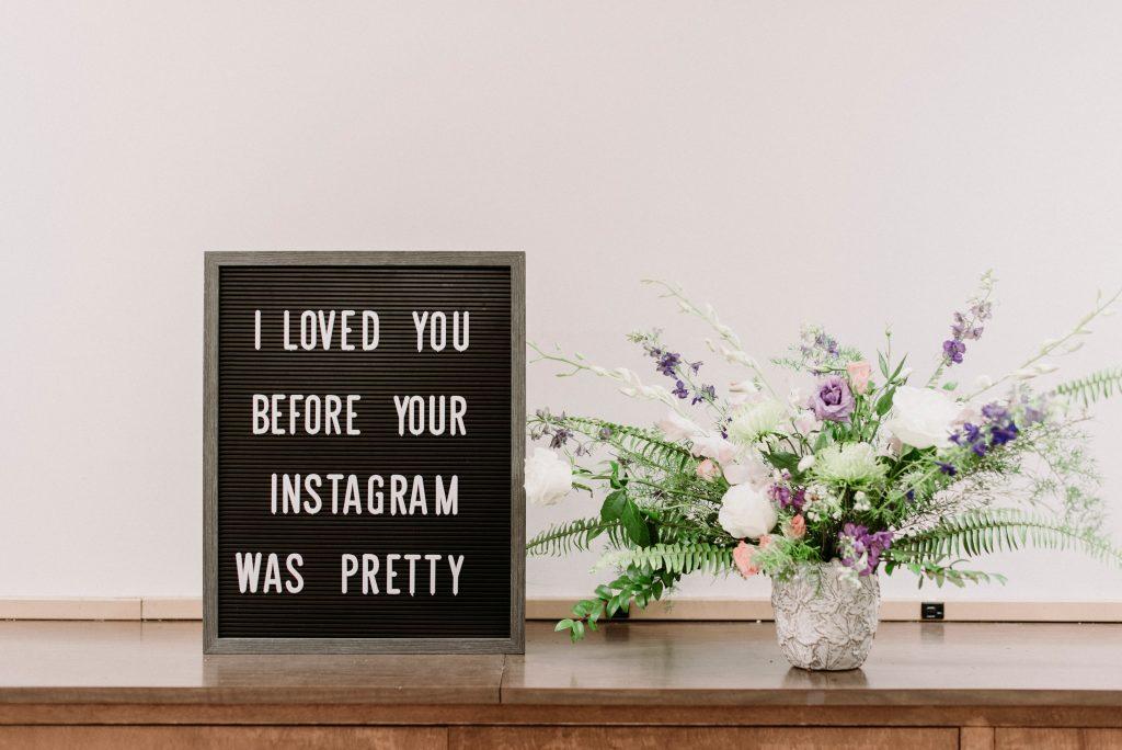 barcelonamom op instagram