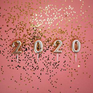 terugblik jaar 2020